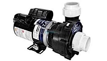 AquaFlo FloMaster XP2 | 48-Frame 230V 3.0 HP 2.0 OPHP 2-Speed | 06120500-2040