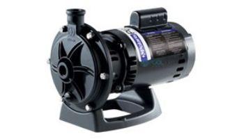 Polaris Booster Pump .75HP, 115/230 Volts, 60Hz | PB4-60