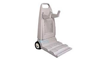 Hayward Aqua Vac Caddy Cart for the TigerShark Robotic Pool Cleaner | RC99385