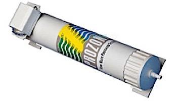 Prozone PZ3-X Ozone Generator Cartridge for Portable Spas | 110V 4-P AMP | 31109-05GA-A00