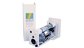 Prozone PZ2-1 Compressor Driven Hybrid Ozone Generator for Commercial Pools | up to 25,000 Gallons | 220V | 21210-02IA-P20