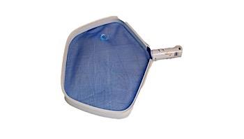 Pool Pals Deluxe Leaf Skimmer Standard Scoop   LN3315