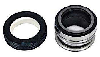 Pentair Diffuser Assembly Plastic EQ Series EQ500 | 350032