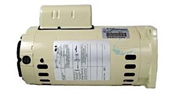 Seal & Gasket Kit for Pentair WhisperFlo & IntelliFlo Pool Pumps   GO-KIT32 APCK1027
