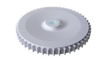 Hayward Poolvergnuegen PoolCleaner 2X & 4X Pool Cleaners Replacement Parts   Wheel Sub Assembly   896584000-051