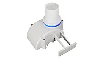 Poolvergnuegen Hose Cone Assembly & Turbine Cover 2x 4x   896584000-068