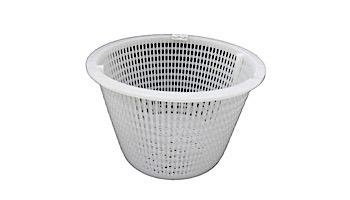 Pentair Rainbow Vac-Mate Basket  R36009
