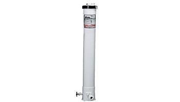 Pentair Rainbow HC-3340 Commerical and High Capacity Feeder | R171240