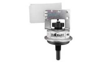 Raypak Pressure Switch 1.75 PSI   006737F