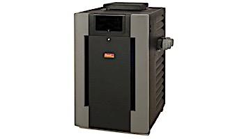 Raypak Digital Propane Gas Pool Heater 200k BTU | Electronic Ignition | P-R206A-EP-C 009224 P-M206A-EP-C 009974