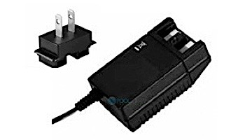 SR Smith Old Style Battery Charger | 100-3500