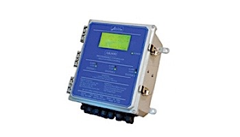 Pentair Acu-Trol Programable AK600PS-A1 Controller AK600, 1 Body, pH, ORP, Temp, FC | 701000170