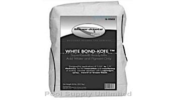 Super-Krete Grey Bond-Kote   9300