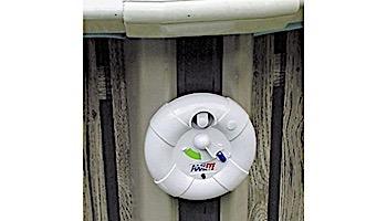 SmartPool PoolEye Above Ground Pool Alarm System   PE12