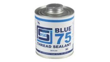 Spears Thread Sealant Blue 75   SB75-005