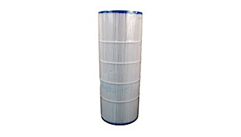 Replacement Cartridge for Hayward Star-Clear Plus C1200 | CX1200RE C-8412 XLS-802 22002 PC-1293 PA120 FC-1293