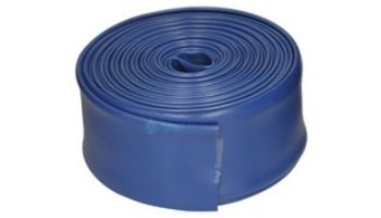 """Backwash Hose   1-1/2"""" x 25'   Blue   5-5725-501"""