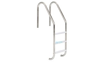 S.R.Smith Wrb-100A Single Pool Ladder Rubber Bumper Male White,Sold Individual