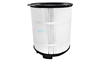 Sta Rite System 3 Replacement Element Outer Cartridge 200 Sq Ft | 25022-0201S