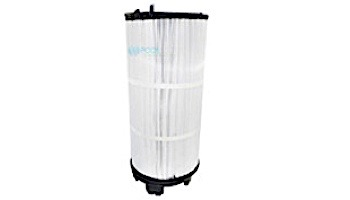 Sta-Rite System 3 Replacement Element 191 Sq Ft Inner Cartridge S8M150 (450 Sq Ft Filter) | 25021-0202S