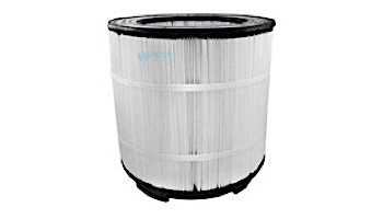 Sta-Rite System 3 Replacement Element 259 Sq Ft Outer Cartridge S8M150 (450 Sq Ft Filter) | 25022-0203S