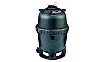 Sta-Rite System 2 Modular Media Cartridge Filter 100 Sq Ft | PLM100