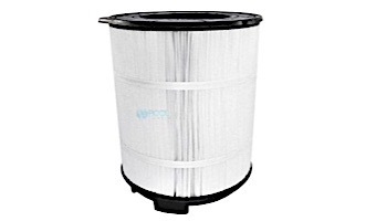 Sta-Rite DE Module 60 Sq Ft for S7MD60 Filter   25023-0160S