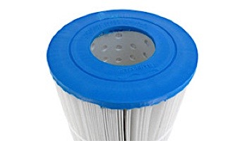 Sta-Rite Posi-Clear Cartridge Filter 75 Sq Ft Replacement PXC75 | 25230-0075S