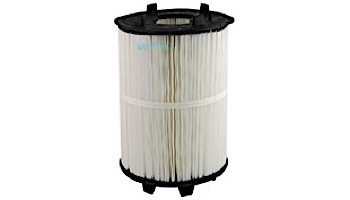 Sta-Rite System Replacement Element 125 Sq Ft Cartridge PLM125 | 27002-0125S