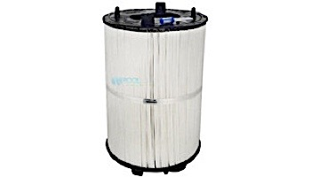 Sta-Rite System Replacement Element 200 Sq Ft Cartridge PLM200 | 27002-0200S