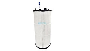 Sta-Rite System Replacement Element 300 Sq Ft Cartridge PLM300 | 27002-0300S