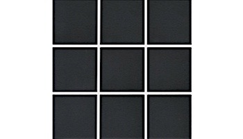National Pool Tile Unglazed 1x1 Series | Sapphire Sky | 0R0811GMS1P