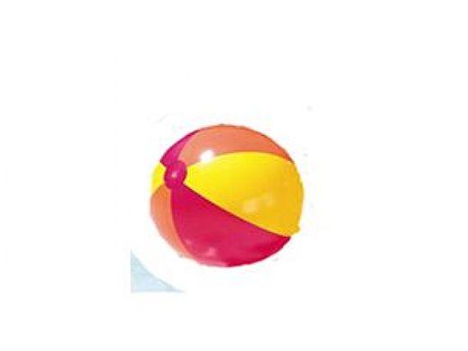 Beach Ball 24inches | 9001