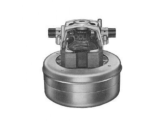 Air Supply Blower Motor | 1HP 240V 3.5 AMPS | 3010201