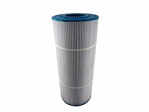 Replacement Filter Cartridge - 50 Sq Ft | C-7457