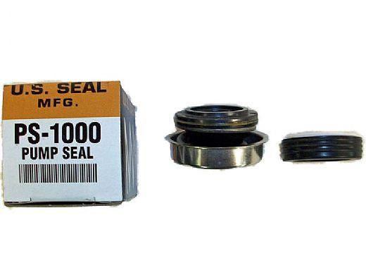 U.S. Seal PS-1000 Pump Seal Assembly | PS1000B