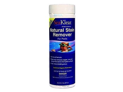 SeaKlear Natural Stain Remover | 2 lbs. | 1110014