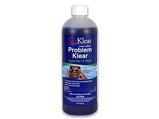 SeaKlear Problem Klear | 1 Quart | 1140004
