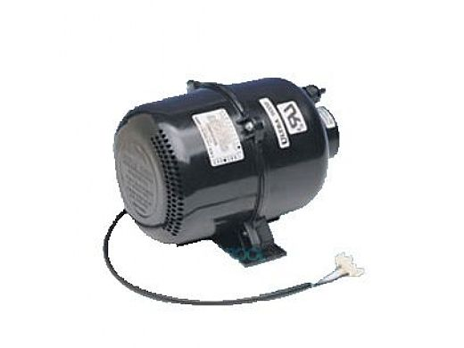 Air Supply Ultra 9000 Blower   2HP 120V 9.0 AMPS   3918120 3918120F 3920131