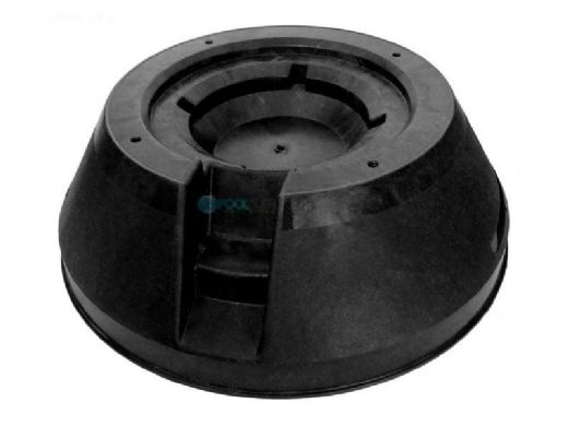 """Waterway Carefree 16"""" Top Mount Sand Filter   1.4 Sq. Ft. 35 GPM   FS01619"""