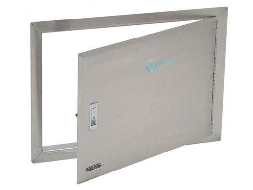 Bull Outdoor Products Single Access Door | 89970