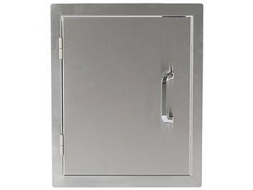 Bull Outdoor Products Vertical Access Door   89975