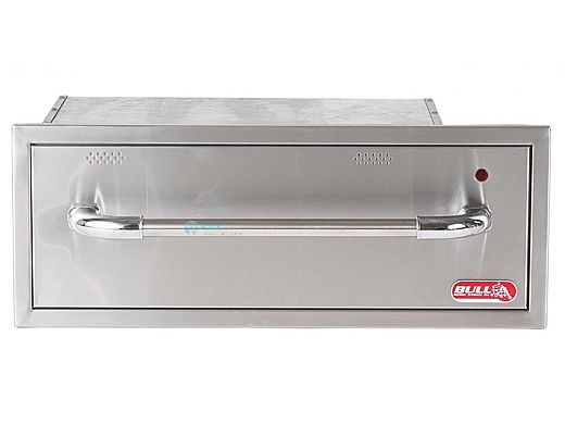 Bull Outdoor Products Warming Drawer | 85747