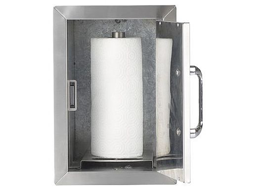 Bull Outdoor Products Paper Towel Holder | 73624