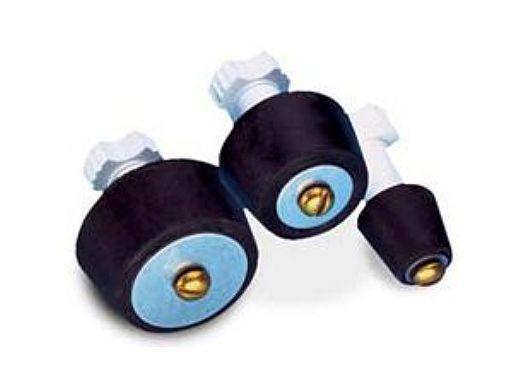 Aladdin #7 Winter Plug Easy Grip | 800-7