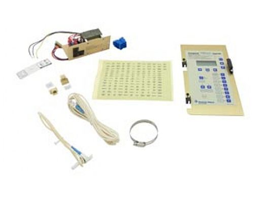 Pentair Compool to EasyTouch Upgrade Kit with Transformer   521247