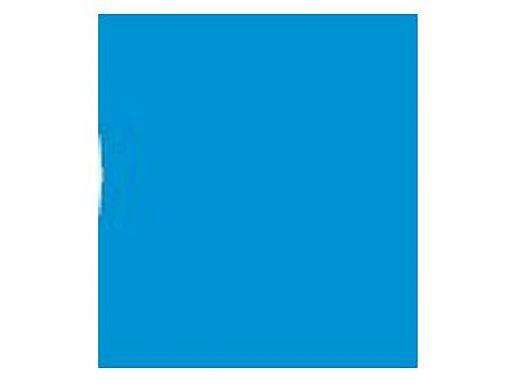 LI15XXL25 2500 SERIES LINER 15' RD ALL BLUE H/G