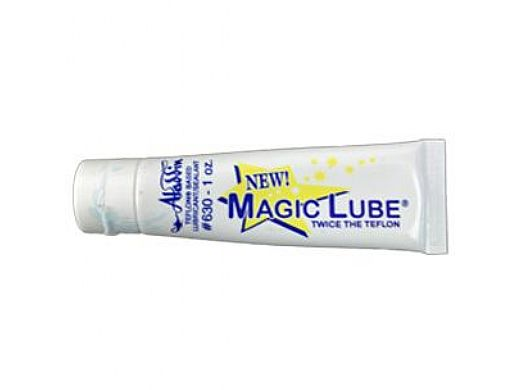 Aladdin Magic Lube 1oz | 630