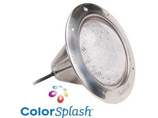 3g Pool Light Fixture Led Color Splash