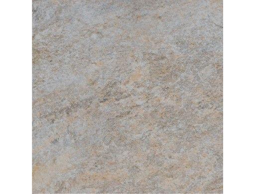 National Pool Tile Sim. Quartzite 6x6 Series | Grey | SQZ-GREY